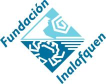 Logo Color FI