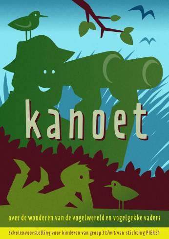 Poster_Kanoet_Web